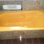 restauraciones baño cuidacasa