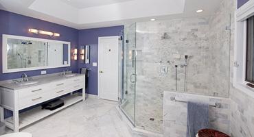 Plato ducha o bañera