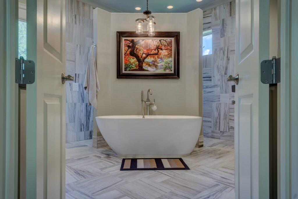 baños-modernos-cuidacasa