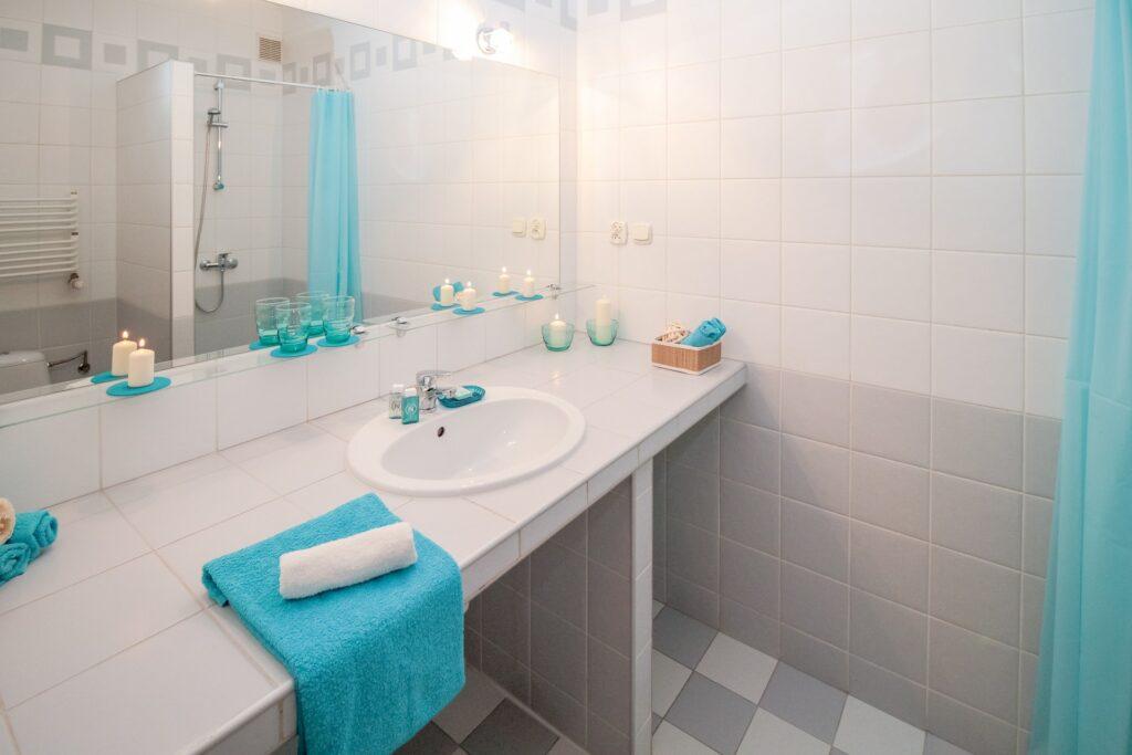 reformar-baño-cuidacasa