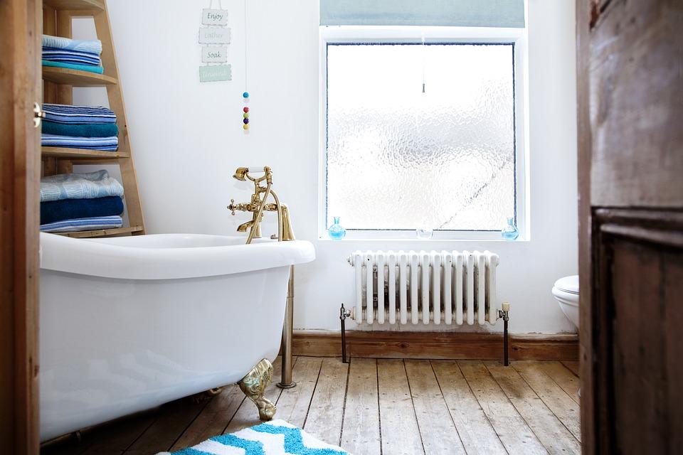 esmaltados-baño-cuidacasa